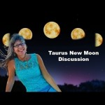 new-moon-in-taurus-astrology-april-26-2017-changing-life-to-a-higher-level-of-well-being0_thumbnail.jpg