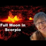 may-full-moon-in-scorpio-astrology-phoenix-out-of-ashes9_thumbnail.jpg