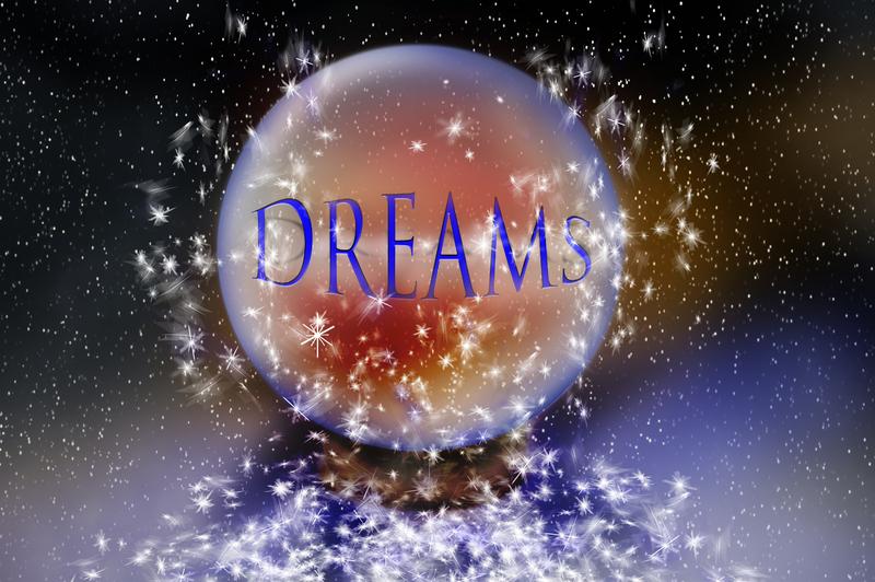 pisces dreamstime_6118811