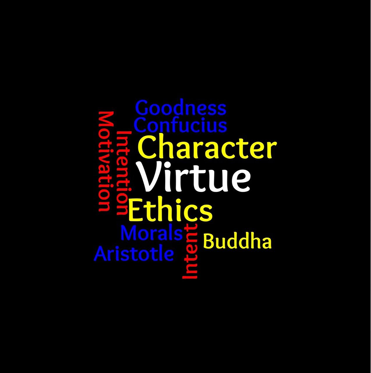 capricorn ethics