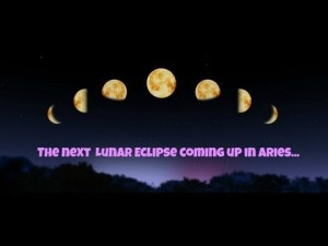 a-full-moon-lunar-eclipse-in-aries-an-astrological-video-forecast3_thumbnail.jpg