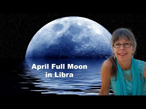 april astrology forecast