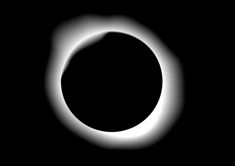 solar eclipsedreamstime_4552060
